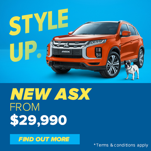 new-asx-style-up